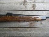 Custom Rifle 7MM Mag. - 3 of 13