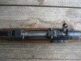 Custom Rifle 7MM Mag. - 10 of 13