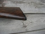 Browning Superposed Diana 20 Gauge - 7 of 8