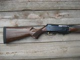 Browning BAR 25-06 - 4 of 7
