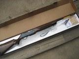 Browning BAR 25-06 - 1 of 7