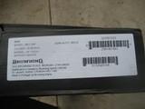 Browning BAR 25-06 - 3 of 7