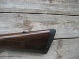 Browning BAR 25-06 - 7 of 7