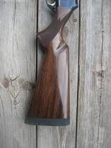 Browning BAR 25-06 - 6 of 7