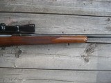 Mauser Custom Rifle 7 mm Remington Mag. - 7 of 11