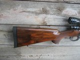 Mauser Custom Rifle 7 mm Remington Mag. - 11 of 11