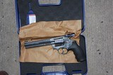 Smith and Wesson 648-2 22 Magnum - 2 of 3