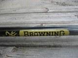 Browning Citori Grade 7 28 Gauge - 8 of 8