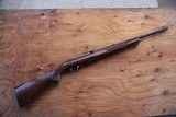 Winchester Model 100 284 Caliber - 13 of 13