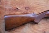 Winchester Model 100 284 Caliber - 2 of 13