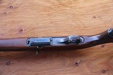 Winchester Model 100 284 Caliber - 10 of 13