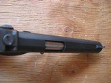 Smith and Wesson Model 52-2 - 4 of 5