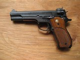 Smith and Wesson Model 52-2 - 3 of 5