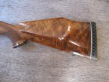 Weatherby FN Southgate Rifle Stock. - 2 of 12