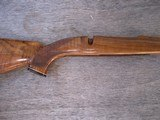 Weatherby FN Southgate Rifle Stock. - 3 of 12