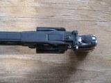 Colt Trooper 22. - 4 of 9