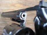 Colt Trooper 22. - 5 of 9