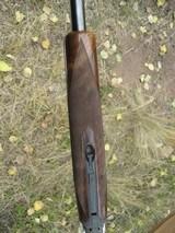 Browning Midas Superposed 20 Gauge - 7 of 8