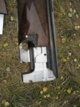 Browning Midas Superposed 20 Gauge - 5 of 8