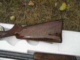 Browning Midas Superposed 20 Gauge - 3 of 8