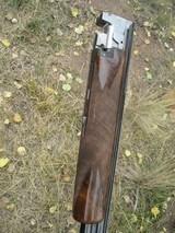Browning Midas Superposed 20 Gauge - 8 of 8