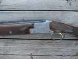 Browning Pointer 20 Gauge - 1 of 12