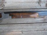Browning Pointer 20 Gauge - 6 of 12