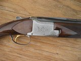 Browning Superposed Pigeon 12 - 1 of 8
