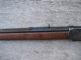 Winchester Model 1873 22 short - 9 of 13