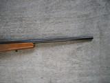Interarms Mark 10 243 - 5 of 9