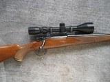 Interarms Mark 10 243 - 1 of 9