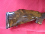 Weatherby Mark 5 270 Weatherby Mag