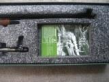 Remington 700 200th Anniversary - 4 of 14