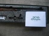 Remington 700 200th Anniversary - 5 of 14