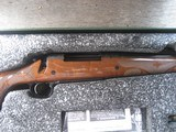Remington 700 200th Anniversary - 2 of 14