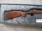 Remington 700 200th Anniversary - 1 of 14