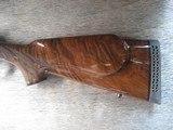 Remington 700 200th Anniversary - 7 of 14