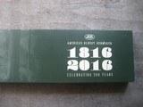 Remington 700 200th Anniversary - 12 of 14