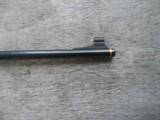 Remington 700 200th Anniversary - 9 of 14