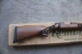 Remington 700 Anniversary ADL 243 200th Anniversary