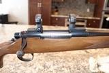 Remington model 700 BDL .30-06