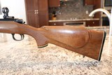 Remington model 700 30-06