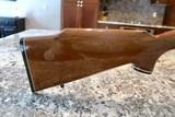 Remington model 700 30-06 - 3 of 15