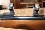 Remington model 700 30-06 - 7 of 15