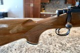 Remington model 700 30-06 - 6 of 15