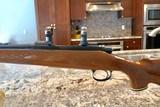 Remington model 700 30-06 - 10 of 15