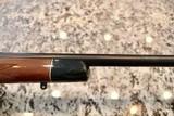 Remington model 700 30-06 - 11 of 15