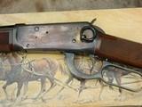 Winchester 1894 wells fargo - 4 of 8