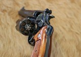 Smith & Wesson 25-2 .45 ACP Model 1955 - 7 of 7