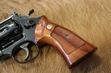 Smith & Wesson 25-2 .45 ACP Model 1955 - 4 of 7